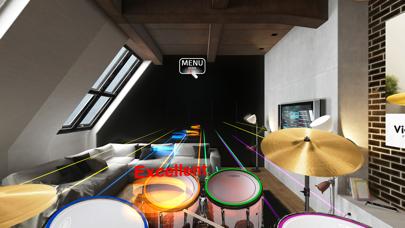 Drum Smith VRのおすすめ画像4