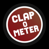 Clapometer - Hockey Shot Speed