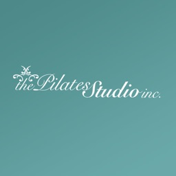 The Pilates Studio, Inc.