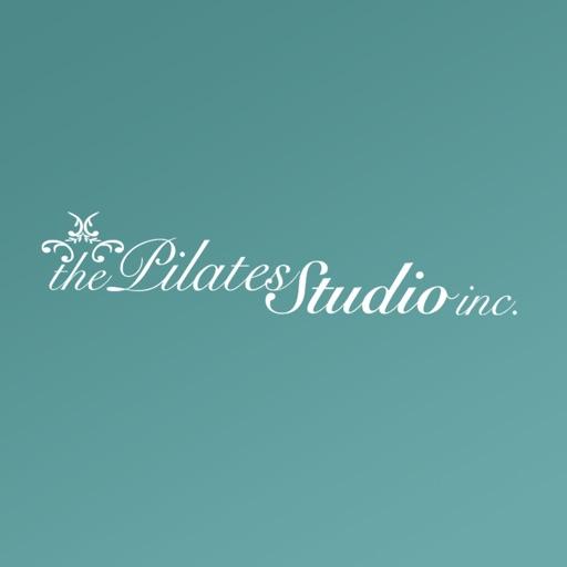 The Pilates Studio, Inc.