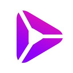 ZEN - 电商、微商爆款视频制作神器