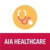AIA Healthcare