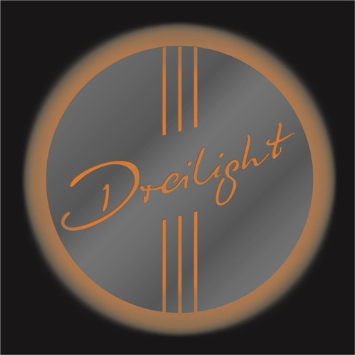 Dreilight