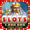 Legendary Slot Casino Winnings Ranking