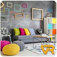 Codes for VR Home Interior Design Hack
