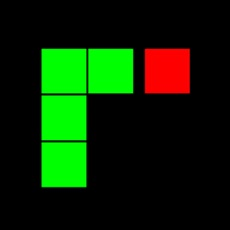 Activities of S-Snake - A Retro Snake Game