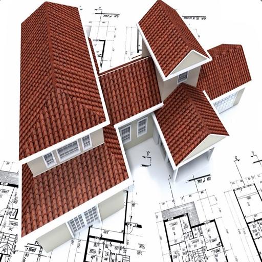 Plantation - Family Home Plans