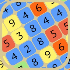 Activities of Math Drop:Learn Through Gaming