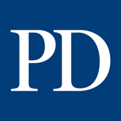The Plain Dealer app review