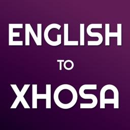 English to Xhosa Translator
