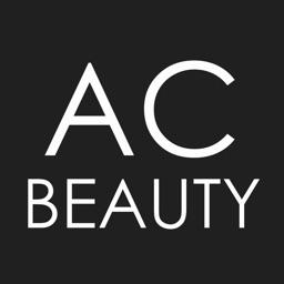 Alexandra Ciolea Beauty
