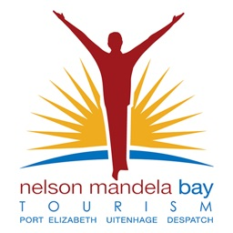 Guide to Nelson Mandela Bay