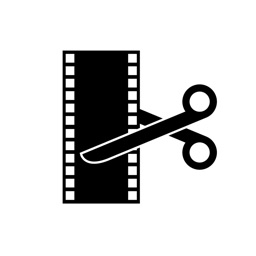 Video Editor : Video Maker Pro