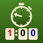 GameTimer icon