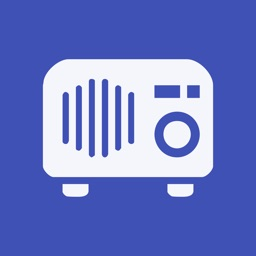 Rádios PG - Ponta Grossa / PR