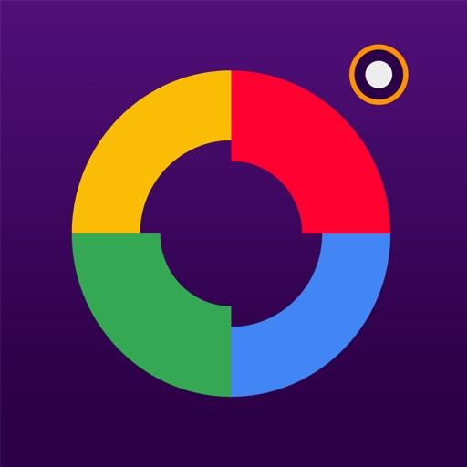 Oevo - Create 7 Second Videos