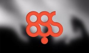 Megapolis 89.5 fm radio