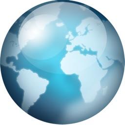 GO-Global