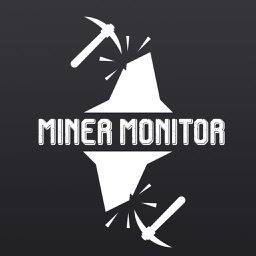 Claymore Miner Monitor