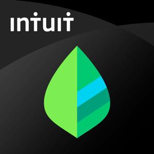 Mint:Personal Finance & Money Finance app