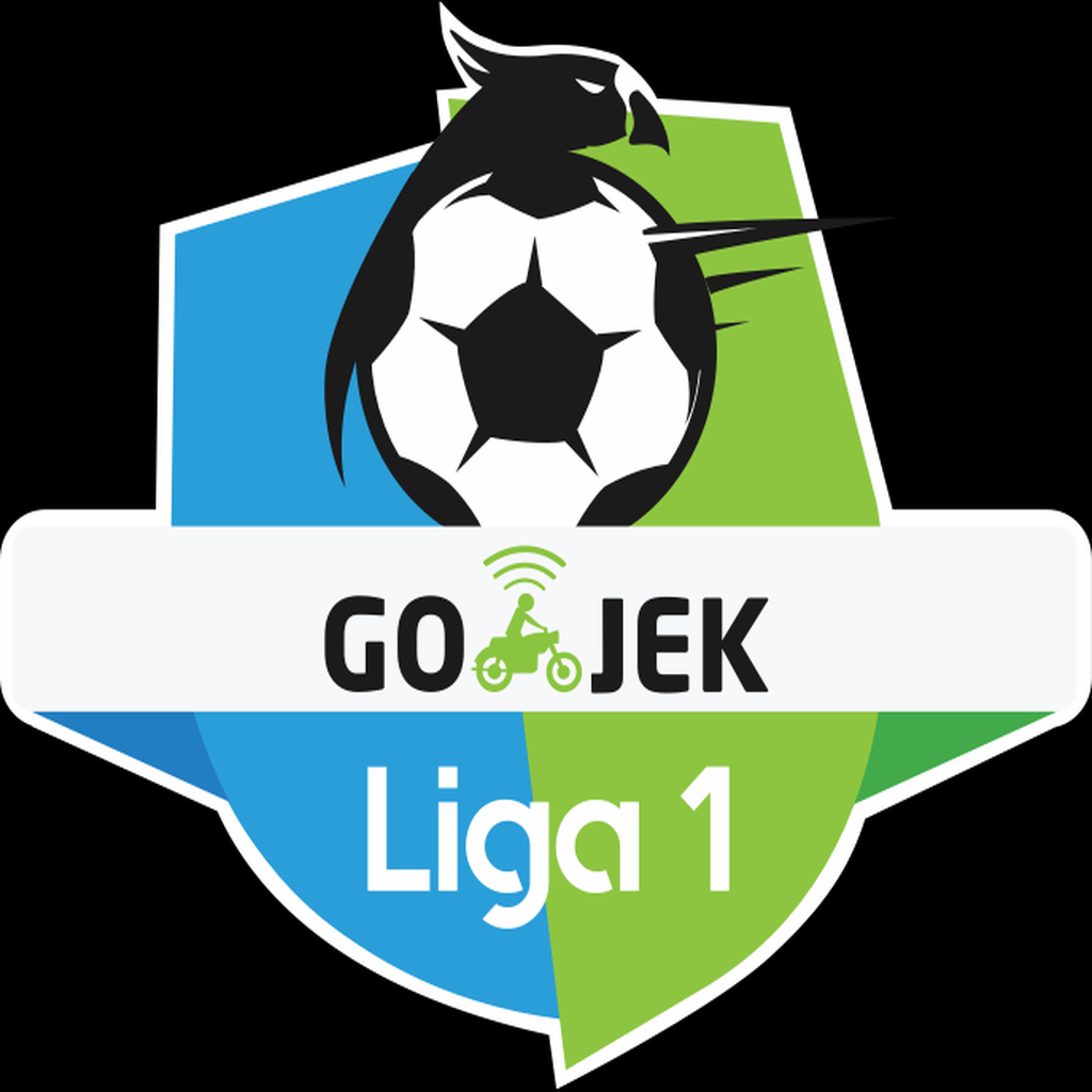 about liga 1 match ios app store version liga 1 match ios app store apptopia apptopia