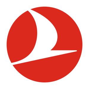 Turkish Airlines: Book Flights Travel app