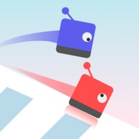 Codes for Ice Racing.io Hack