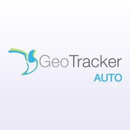 GeoTracker Auto