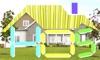 HOS Smart Home BACnet & BMS MP