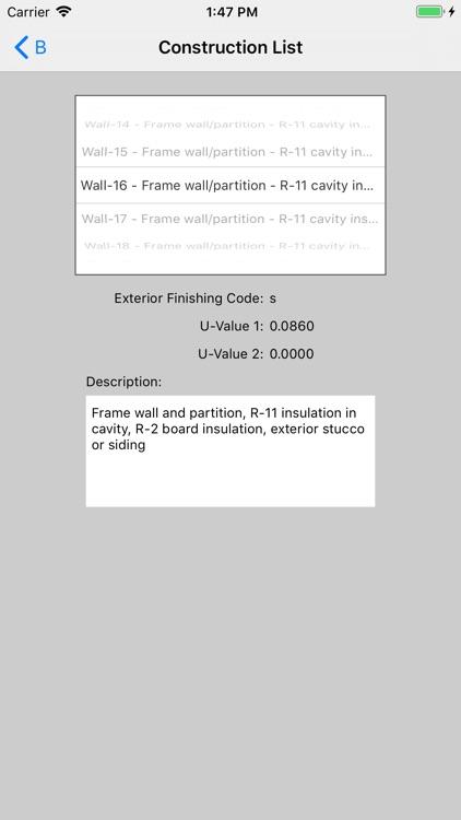 HVAC Load Plus screenshot-9