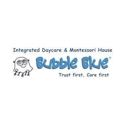 Bubble Blue Rajarhat BUBBS CO