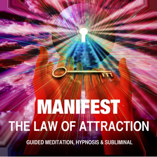 Attraction - Power Hypnosis