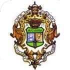 Hdad. Matriz de Almonte icon