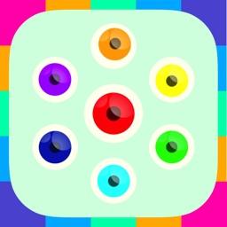 Zoi's Colors