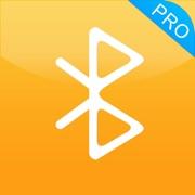 photo transfer app-shareit pro