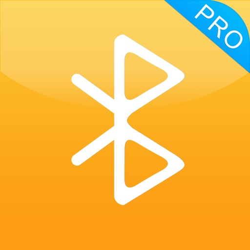 photo transfer app-shareit pro