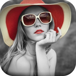 Color Splurge Pro - Photo Editor for photo splash