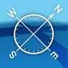 SkyWalking - 登山地图