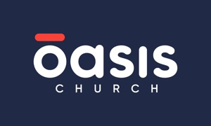 Oasis Church - Nashville