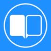 kim juyoung - Komi's Text - テキスト、画像(圧縮)ファイル アートワーク