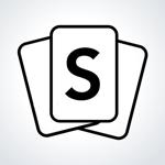 Swipestyle - Fashion Shopping