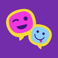 online dating ja chat ilmaiseksi
