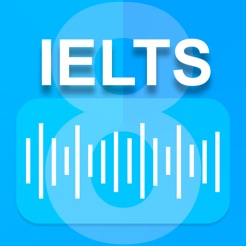TOTAL IELTS Listening Practice on the App Store