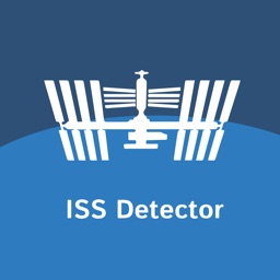 ISS Detector