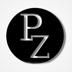 29.PilatesZeit
