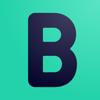 Beat - Ride app - Taxibeat Ltd.