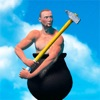 Getting Over It Reviews