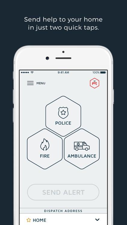 Rescu – Saves Lives
