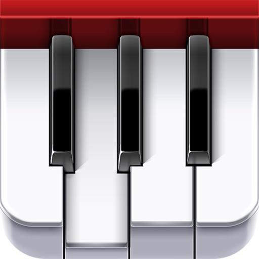 Piano Keyboard — Learn To Play