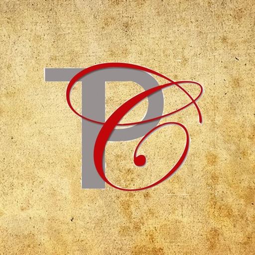 TPC Iglesia